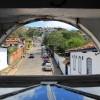 Diamantina - Brésil