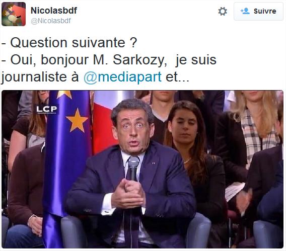 tweet Nicolasbdf