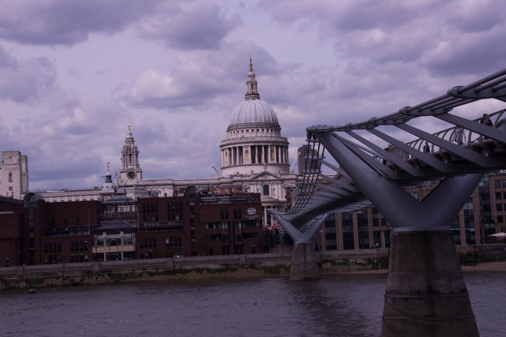 Photo4.2 paysage urbain avant retouches