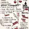 Design de la performance web2 - Damien Senger