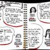 Table ronde Femmes et transformation digitale
