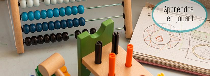 6 mécanismes impliqués dans le jeu qui favorisent la mémorisation